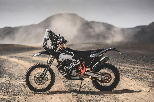 remodelled-ktm-450-rally