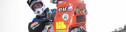 video_moto2007.jpg