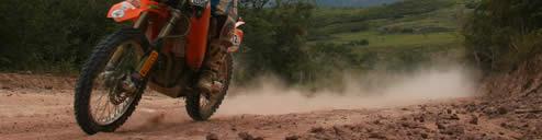video_sertoes_2007.jpg